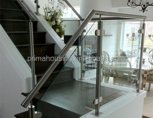 Type Of Wood Stair Railings Wholesale, Wood Stairs Suppliers   Alibaba