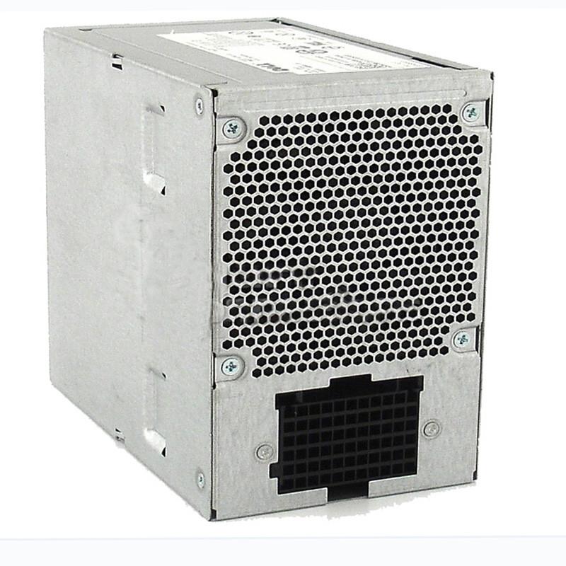J556t 875w Power Supply Psu Model Numbers: Nps-875bb A,N875ef-00 ...