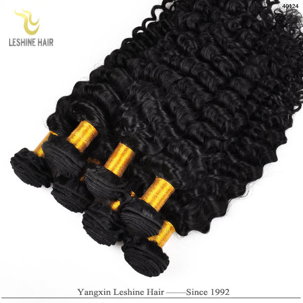 Alibaba Secure Payment Trade Assurance Factory Wholesale Price Customize natural curly hair hairstyles
