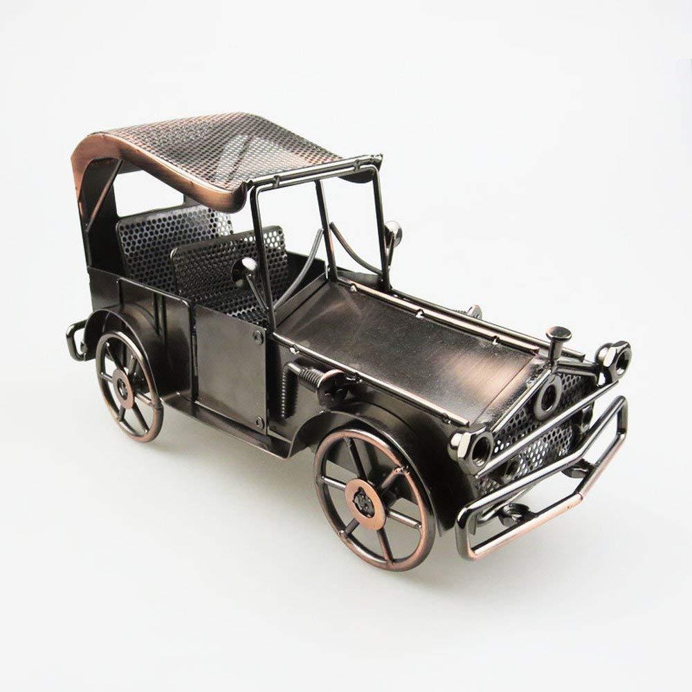 Cheap Antique Classic Car Parts, find Antique Classic Car Parts