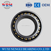 High quality angular contact ball bearing 7328/ball bearing china manufacturing