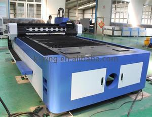 1000w 2000w metal fiber laser cutting machine price for 6mm 8mm 10mm 12mm carton steel