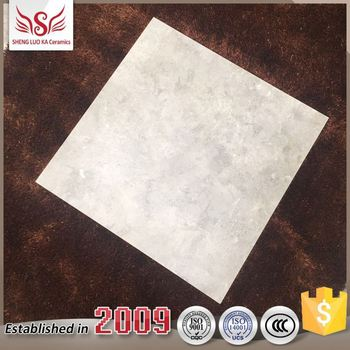 Discontinued Ceramic Tile For Design Ideas