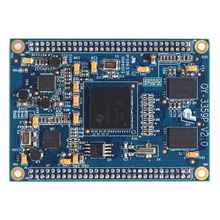 <span class=keywords><strong>Arm</strong></span> cortex- a8 cpu 256 720 mhz sdram 128mb nand flash <span class=keywords><strong>arm</strong></span> kern bord