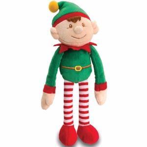 Christmas Elf On Shelf Christmas Elf On Shelf Suppliers And