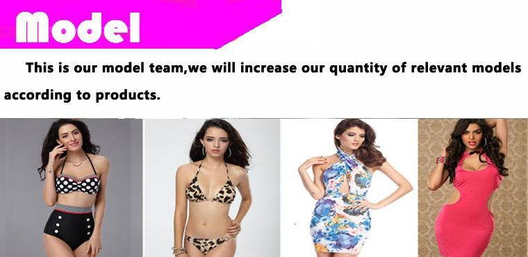 Wholesale 2016 fashion sexy bra sports bra , sexy bra and panty new design , sexy fancy bra panty set