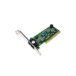 Download Drivers: TRENDnet TFM-PCIV92I Modem