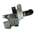 High quality LG washing machine parts ,dishwasher drain pump