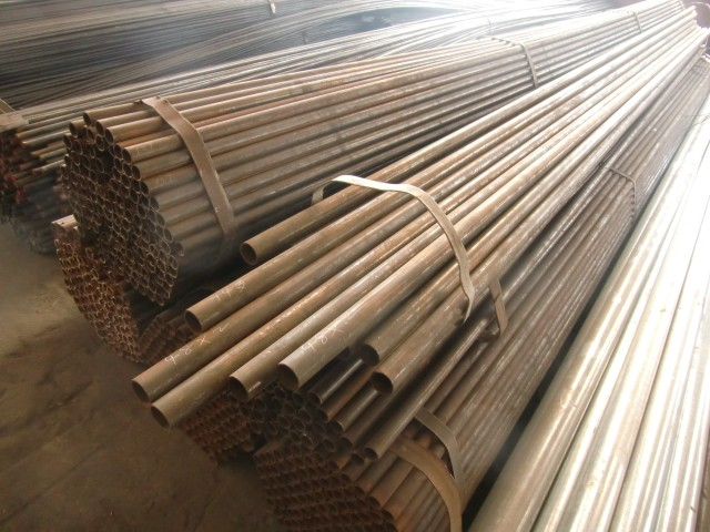 5.75/7.75/9.75/11.75mm thickness 1500mm width hot rolled Q345B steel coil plate made by Rizhao Steel
