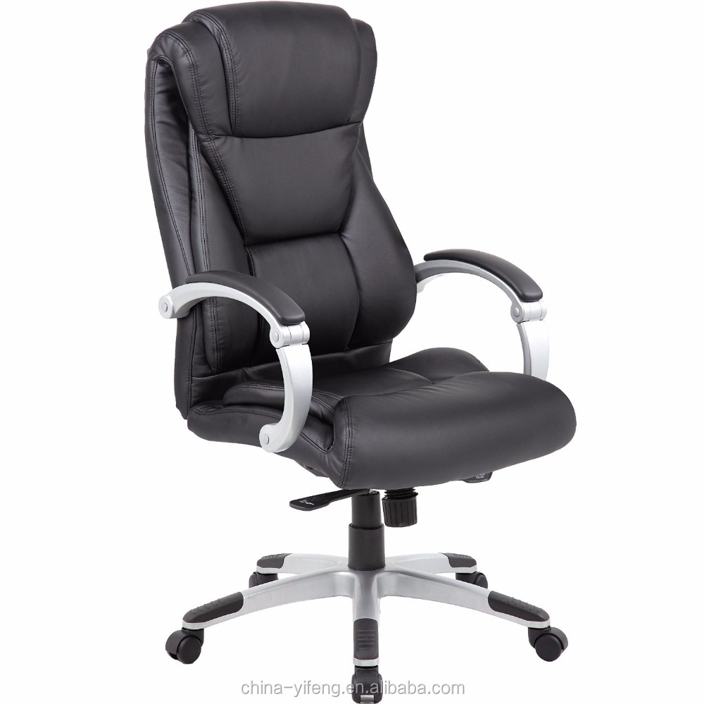 staples ergonomic black chairs product upc mesh chair upcitemdb aero for asset image fabric office