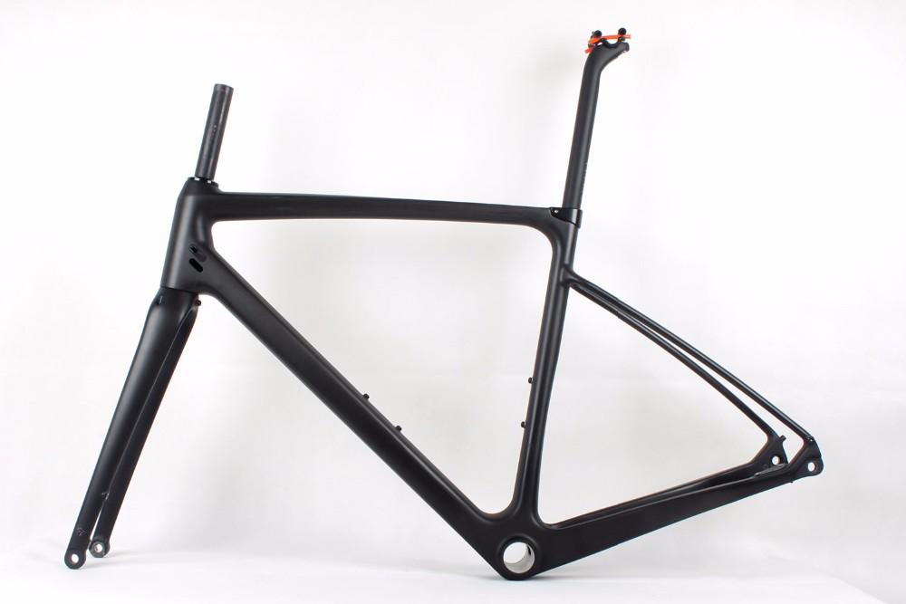 Finden Sie Hohe Qualität Quadro Bike Hersteller und Quadro Bike auf ...