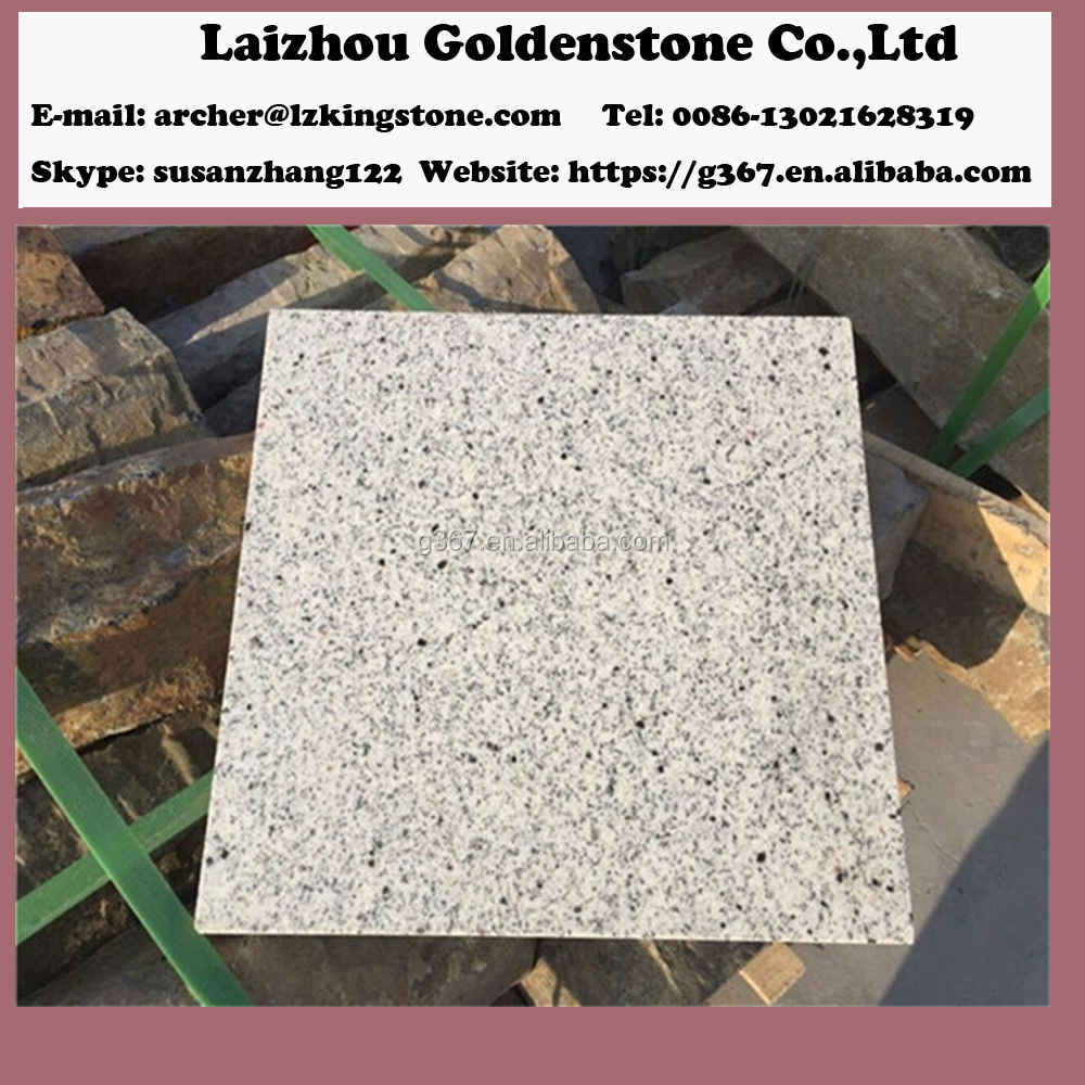 Cut to size g365 60x60 white granite tiles price in the cut to size g365 60x60 white granite tiles price in the philippines granite floor tile dailygadgetfo Choice Image