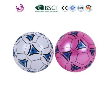 461d361d843d2 Compre No Atacado Mini Bolas De Futebol De Plástico A Granel - Buy ...