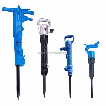 G7 Portable Pneumatic Chipper Air Pick Hammer Breaker - Buy Small Portable  Breaker Hammer,Pneumatic Forging Hammer Chipper,Hand Held Air Pick Hammer