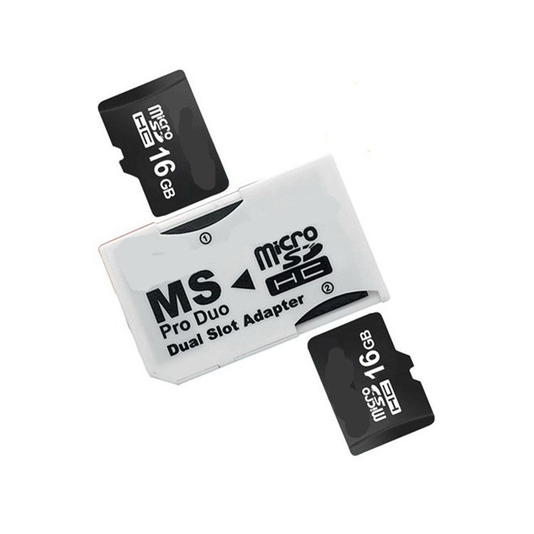 Memory Stick Pro Duo Sd Card Adapter Wholesale Suppliers