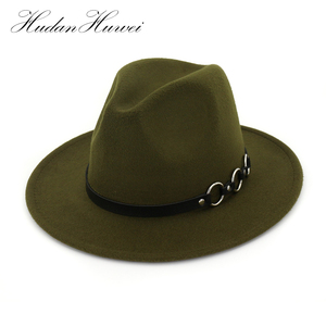 10a10b2b43bfe Upturn Fedora Hat, Upturn Fedora Hat Suppliers and Manufacturers at  Alibaba.com