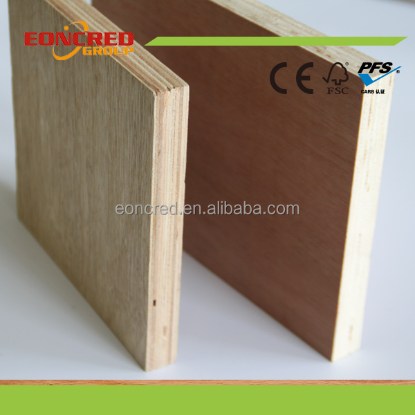 Plywood Supplier Rice Husk Plywood Making Machine