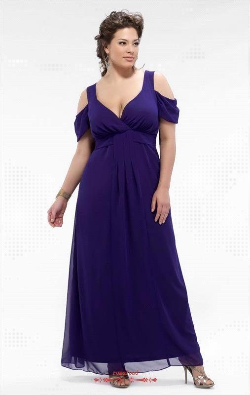 Cheap Special Occasion Plus Size Find Special Occasion Plus Size