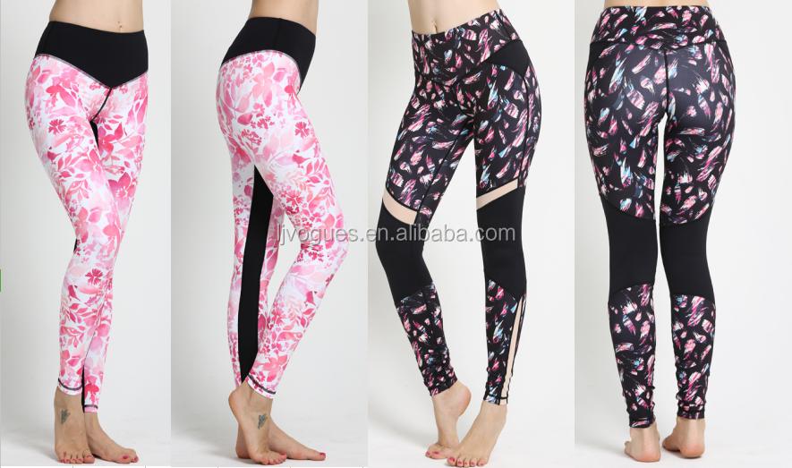 Wholesale Ladies Authentic Sportswear Outside Fitness Wear Yoga Running Tank Top 15
