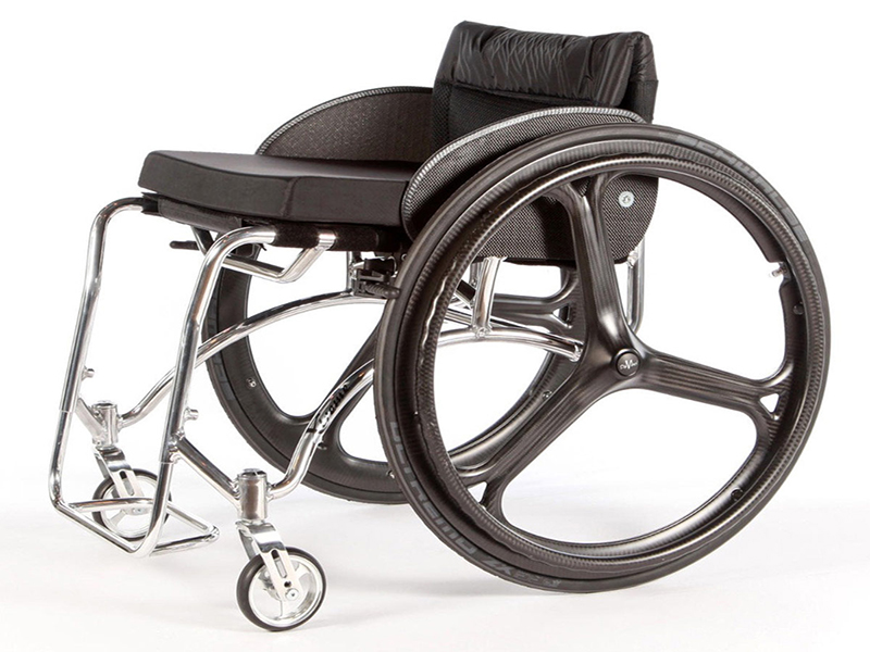 Carbon-Wheelchair-Wheel-b1.jpg