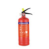 popular and good sale 1kg dry powder Fire extinguisher Factory direct selling fire extinguisher