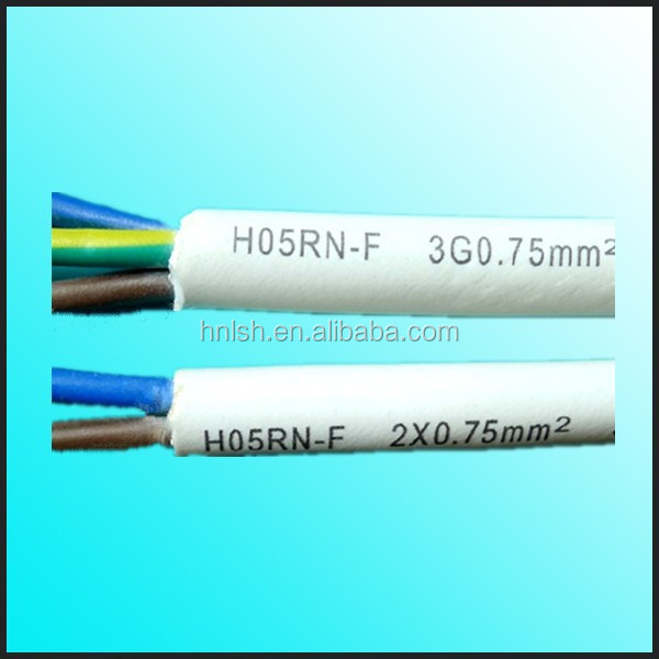 Ho5rn F Cable, Ho5rn F Cable Suppliers and Manufacturers at Alibaba.com