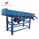 Favorable Price Widely Applications Powder Vibrating Screen For Cobalt