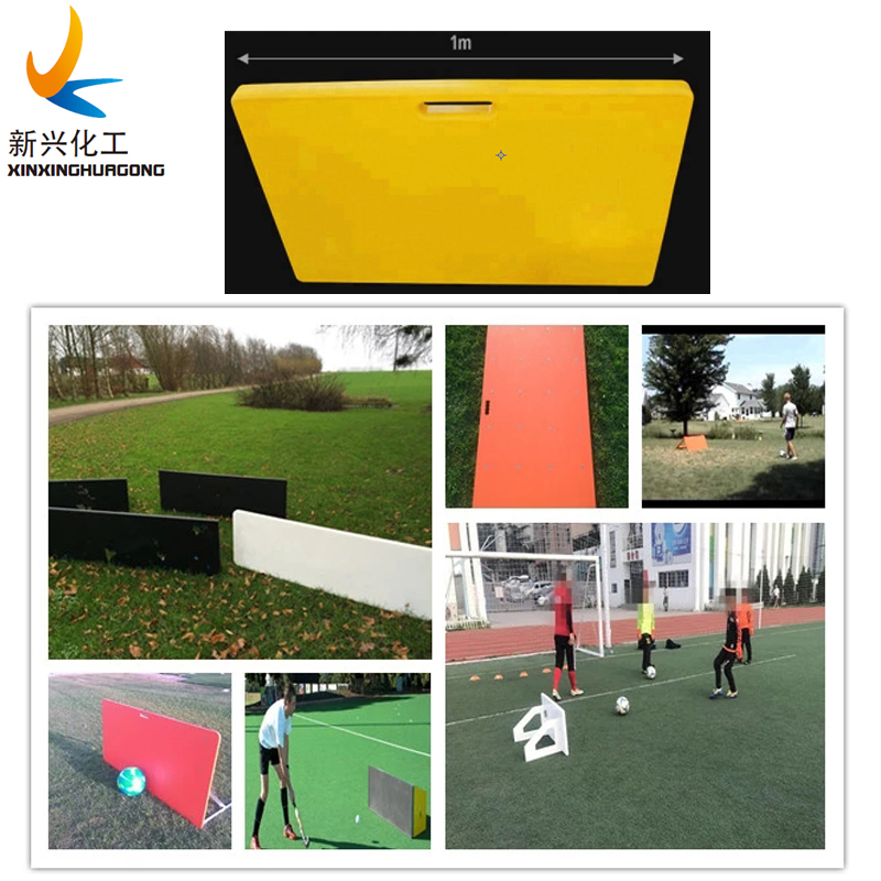 soccer training wall 4.jpg