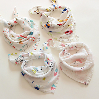 Wholesale manufacture large baby terry cloth bibs plain white bibs to decorate