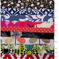 Woven Yarn Dyed Check Linen Fabrics for Garment