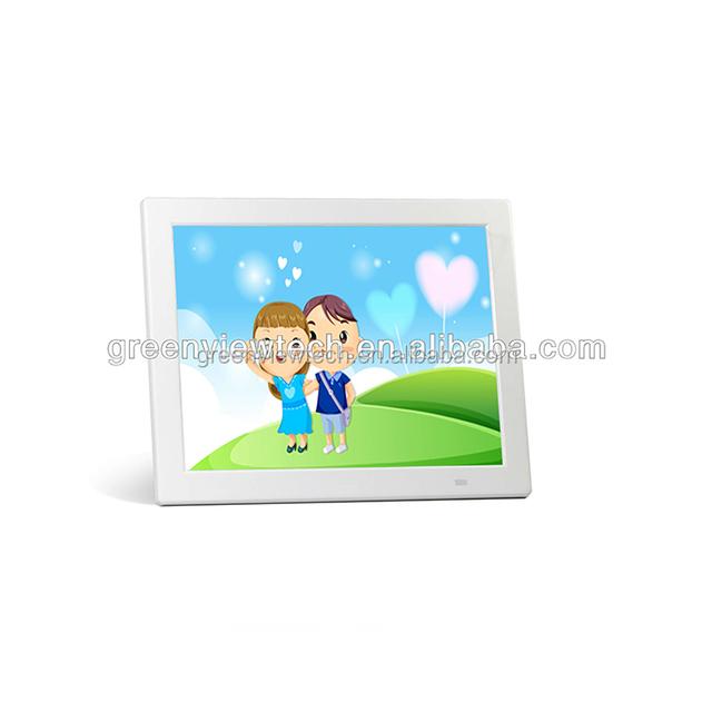 China High Resolution Digital Photo Frame Wholesale 🇨🇳 - Alibaba