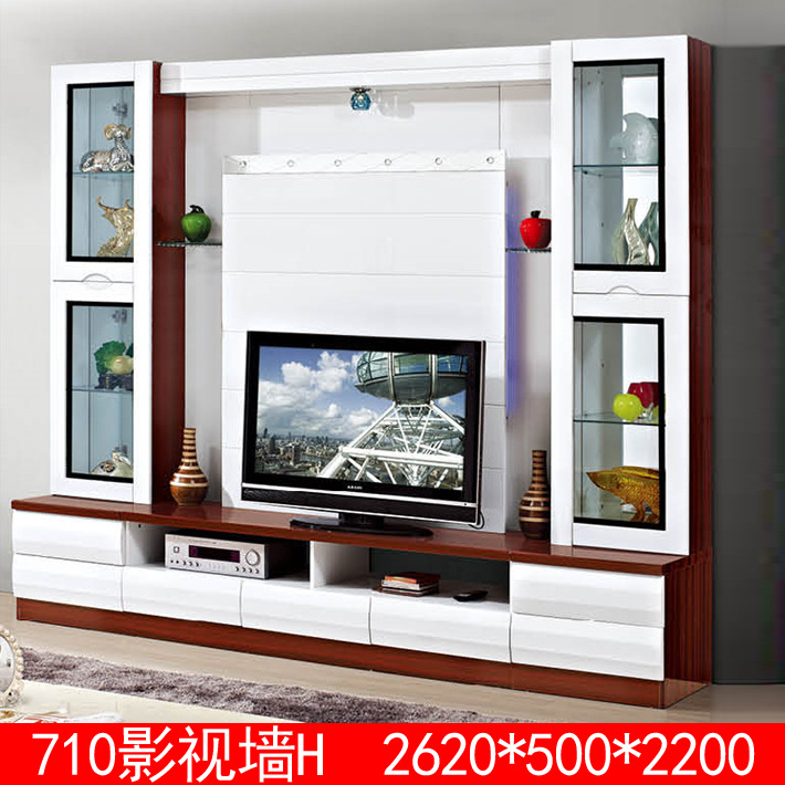 Lcd Tv Furniture For Living Room lcd tv furniture designs, lcd tv furniture designs suppliers and