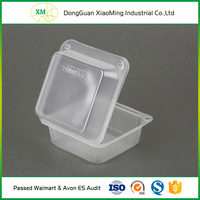 Buy Customized Vacuum Forming Plastic White Trays in China on ...