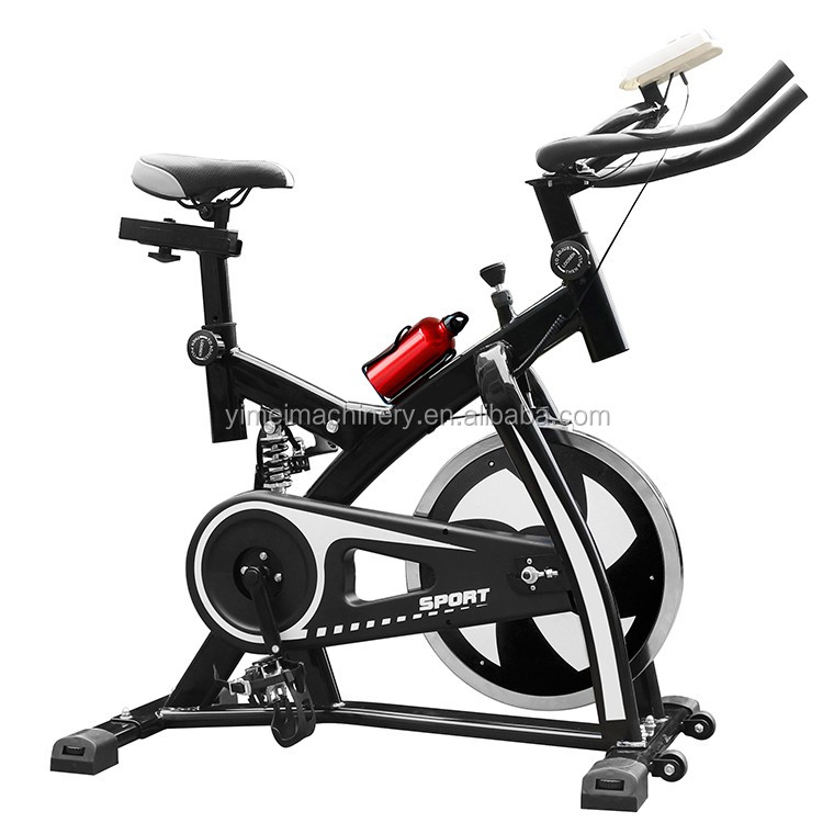 exercise bicycle flywheels magnetic spin bike for sale buy home exercise bike aerobic. Black Bedroom Furniture Sets. Home Design Ideas