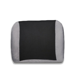 New Design Mesh Office Chair Memory Foam Back Support Cushion Lumbar Support Pillow For Back Pain