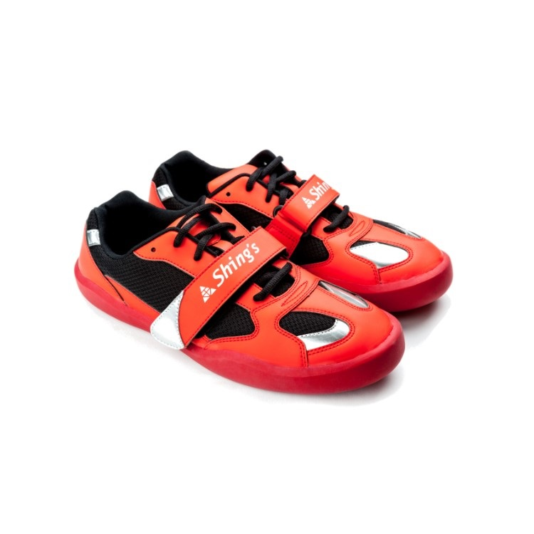 made in Taiwan high quality sports <strong>shoes</strong> tug of war handmade safety sports <strong>shoes</strong> for man