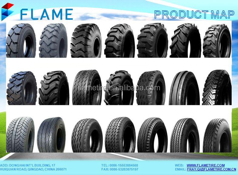 Casa móvil neumáticos, neumáticos del remolque Móvil Neumáticos,Neumáticos Del Remolque 7-14.5 Lt Lrd 8 Pr