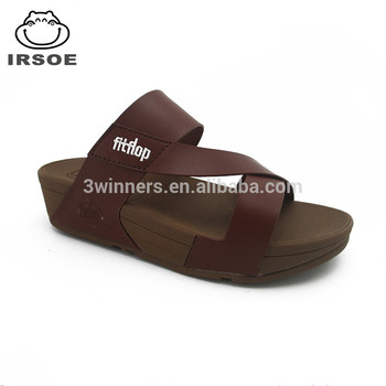 64e71c7c344 Italian fashion new model women sandals wholesale china shoes IRSOE lades  Shoes women sandals