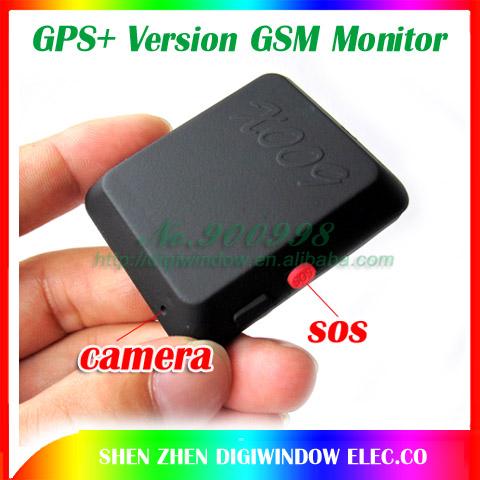 Gsm камера X009 инструкция - фото 8