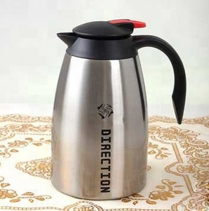 wholesale pyrex blooming tea glass teapots vacuum air flask coffee pot/cookware food flask