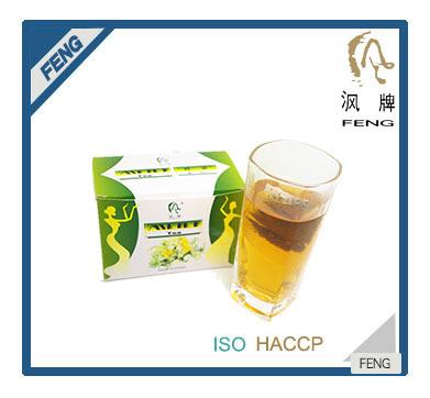 Gr Grau/schwarz Herrenanzug 102 Gebraucht Regular Tea Drinking Improves Your Health Hugo Boss