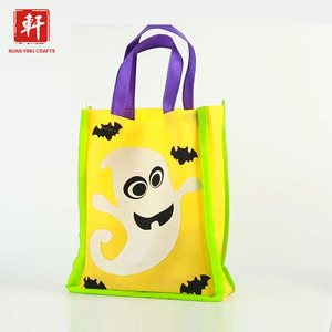 0643aaafd0 Tote Bags With Led Wholesale