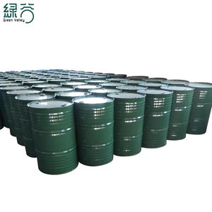 High Quality Rubber Flooring Polyurethane Binder For Rubber Granules