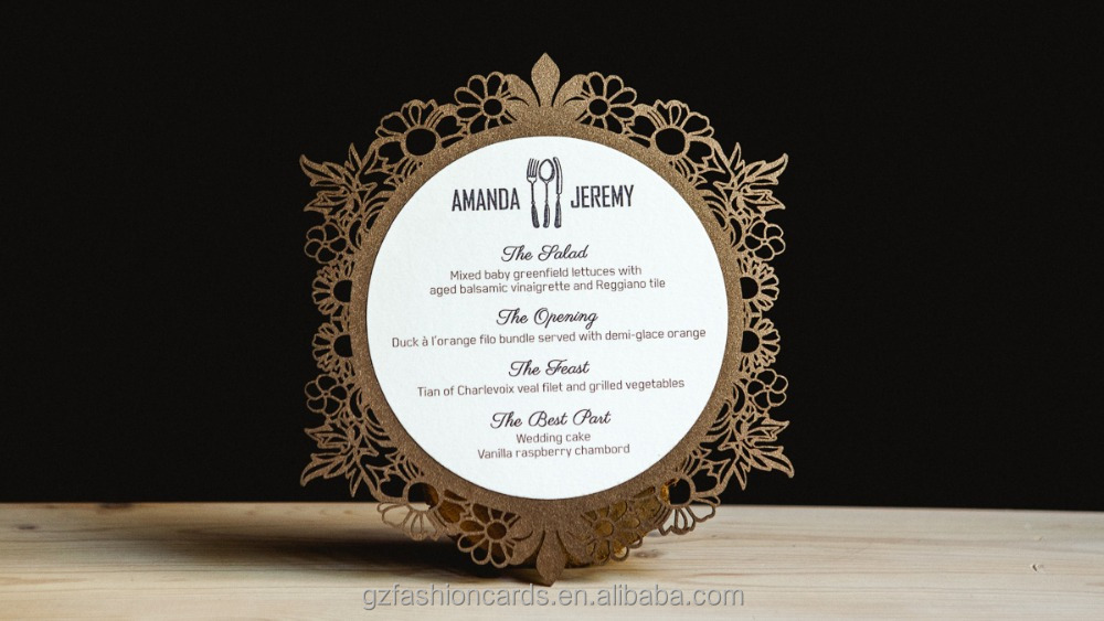 Round wedding invitation card round wedding invitation card round wedding invitation card round wedding invitation card suppliers and manufacturers at alibaba stopboris Images