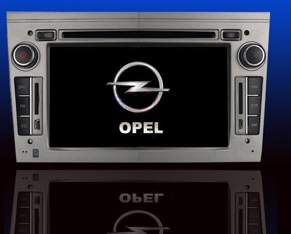 opel dvd gps-navigation astra vectra corsa-d zafira - buy opel dvd