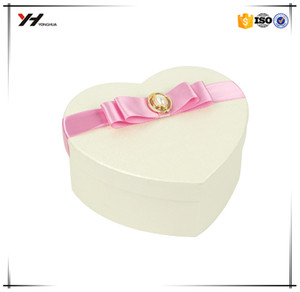 2015 new design wholesale paper mache boxes