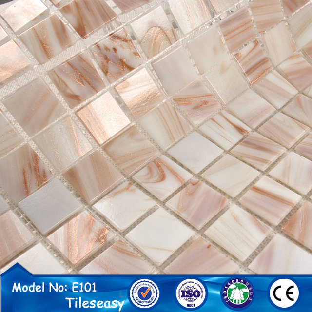diamond pattern bathroom brick mother of pearl mosaic tile pictures