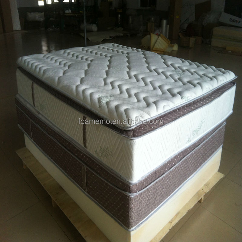 mattress for sale. New Style Sleep Well Bonnell Spring Mattress For Sale