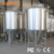 20BBL Fermentation Tank Craft Beer Brewing Fermentation Tanks Beer Brewing Equipment