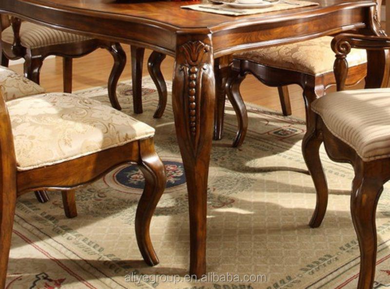 9005a 36 Wood Furniture Made In Malaysia 2016 European